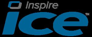 inspire-ice-orthodontics
