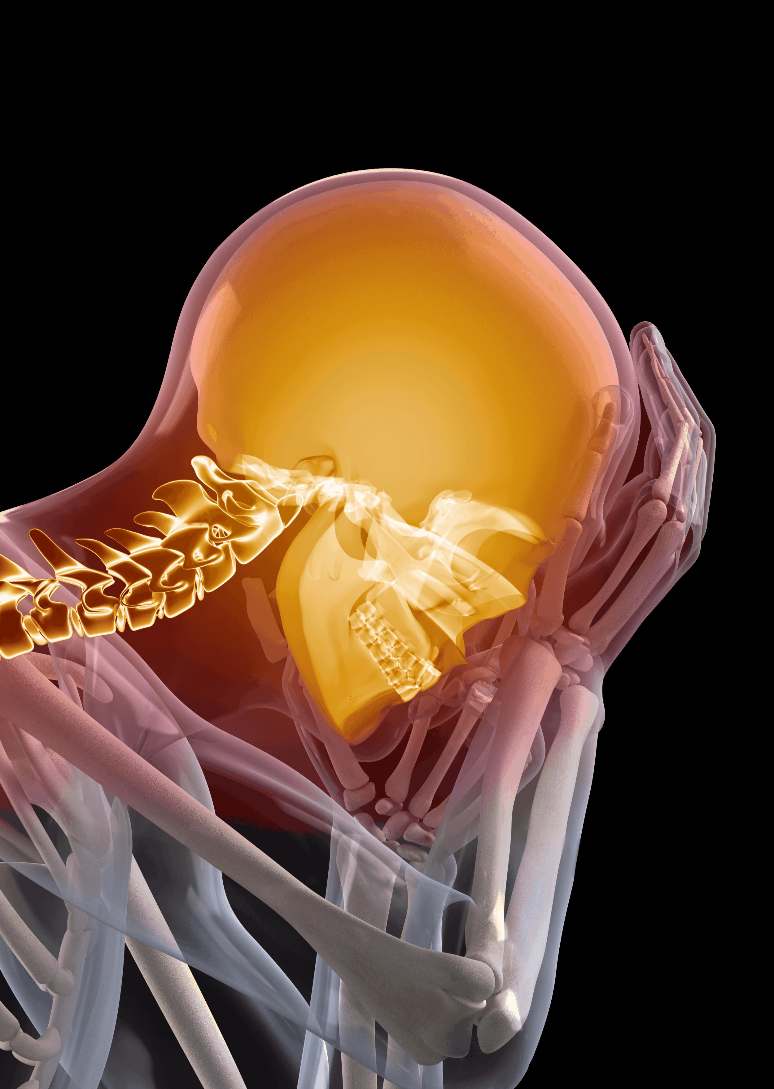 masters orthodontics pain-cutout